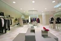 отделка магазинов, бутиков, торговых павильонов в г.Калуга